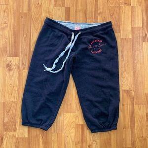 🌸3/$20.00🌸 ARDENE Jogging Crops